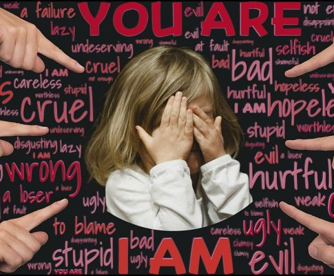 blame-foto-pixabay