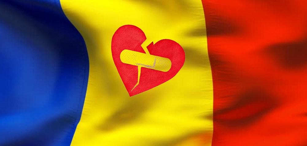 tricolor-romania-blogulmamei.ro