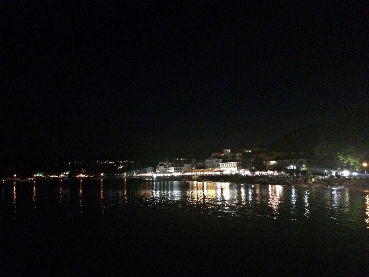 Balcic 2017