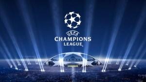 Jadwal Liga Champion Eropa Babak Fase Group Matchday 3