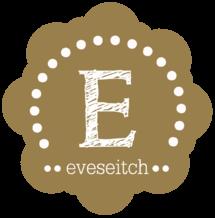 Merek Sepatu Buatan Indonesia Berkualitas - Eveseitch