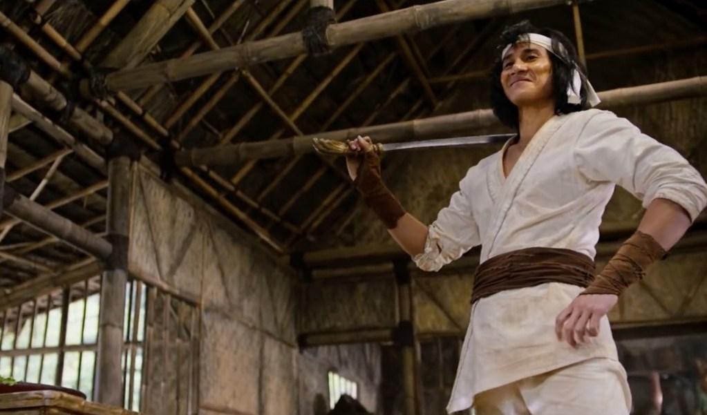 Fakta Unik Film Wiro Sableng Yang Siap Gemparkan Indonesia di 2018