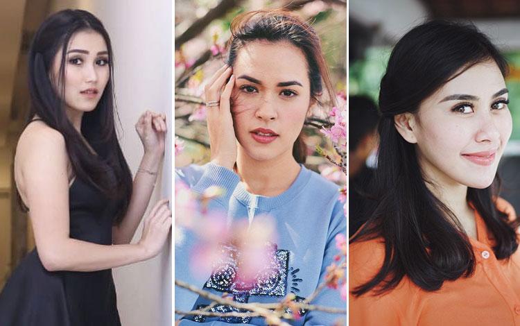 10 Artis Indonesia Dengan Jumlah Followers Instagram Terbanyak Hingga Mencapai Puluhan Juta