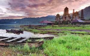 Fakta seputar Bali