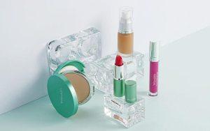 Produk Kosmetik Wardah Terpopuler