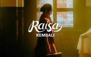 Daftar Lagu Indonesia Yang Sering Diputar Di Stasiun Radio