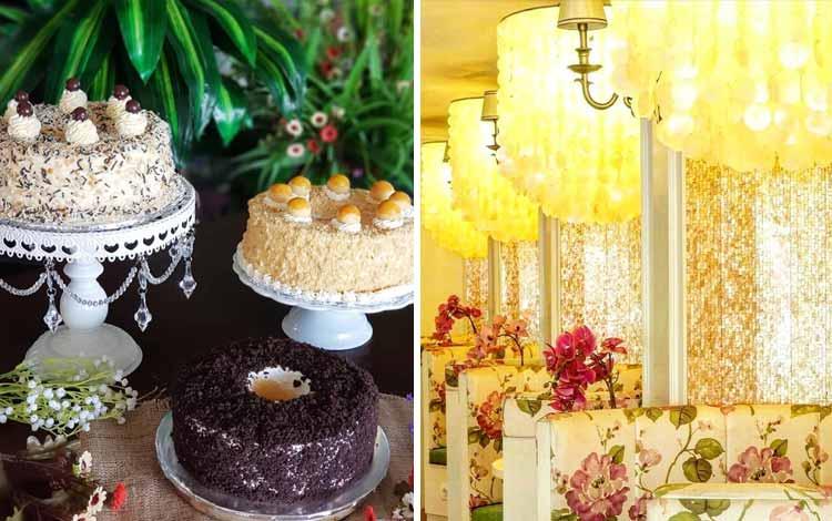 Rekomendasi-Toko-Kue-Terbaik-Dan-Terenak-Di-Bali-Le-Sica-Bali