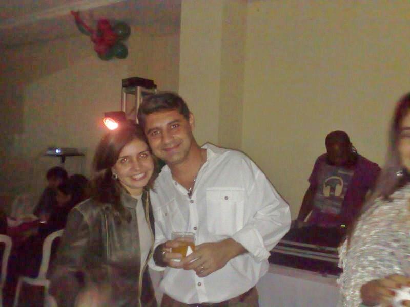 Lú & Eu