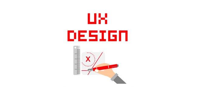 06 ux design - Formation UI / UX design sur Tuto.com