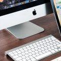 Découvrez le métier d'UX designer