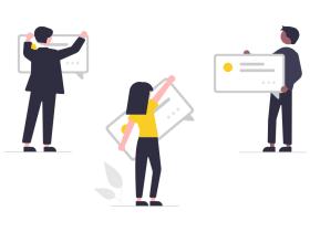 Design Thinking  - Actualité UX Design