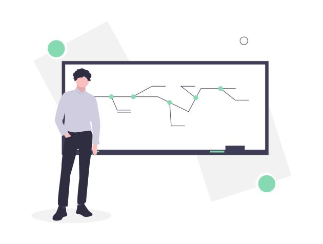 Formation ux design en ligne