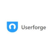 Userforge