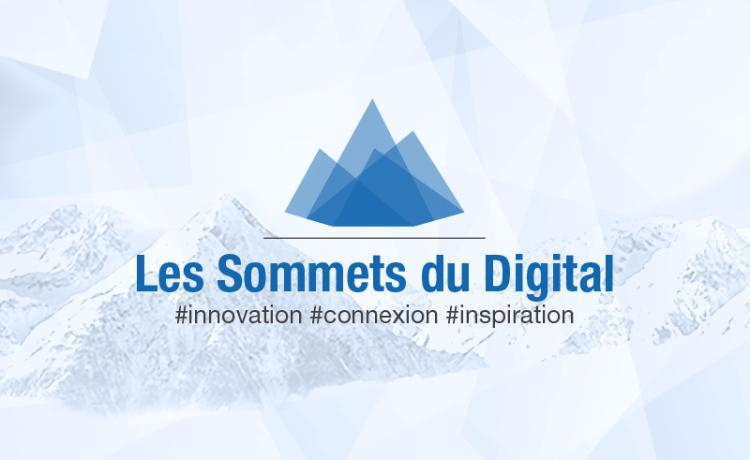 Sommet du digital