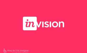 Nouvelle version Invision pour 2018