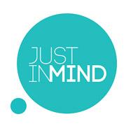 justinmind - Boite à outils de l'UX designer