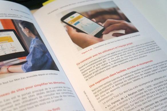 """livre ux design004 700x465 - Interview de Jean-François Nogier, auteur de """"UX Design & ergonomie des interfaces"""""""