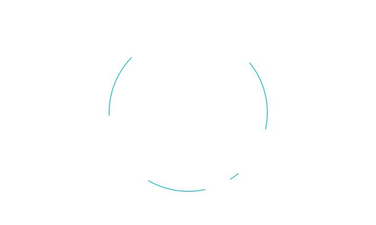 loi de cloture - Théorie de la Gestalt - Loi de l'ergonomie