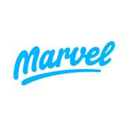 marvelapp - Boite à outils de l'UX designer