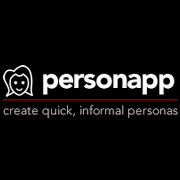 Personapp