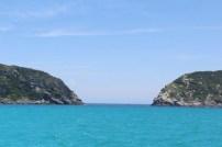 praia-do-farol-3