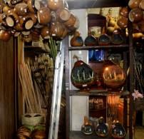 mercado-central-de-bh-artesanato