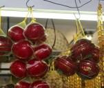 mercado-central-de-bh-queijo2