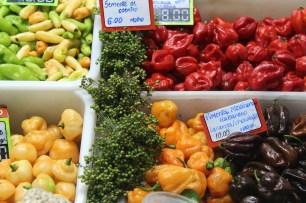 mercado-central-pimenta4