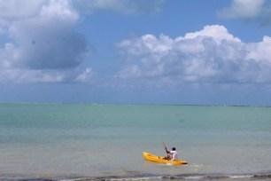 fotos-praia-de-pajucara-al-1