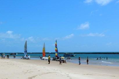 praia-do-frances-1-1