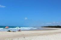 praia-do-frances-1-3