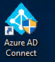 azure_ad_connect