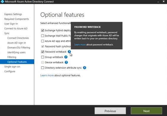 optionals_features