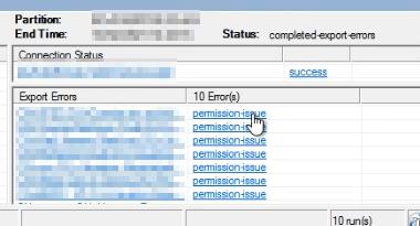 error_import