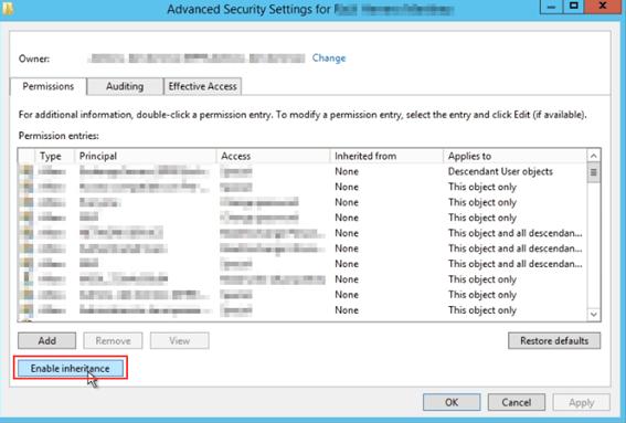 adv_security_tap
