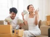 Como ganhar dinheiro na internet: 12 maneiras fantásticas e sem enrolação