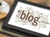 Como ganhar dinheiro com blog: 4 dicas fáceis para pôr em prática