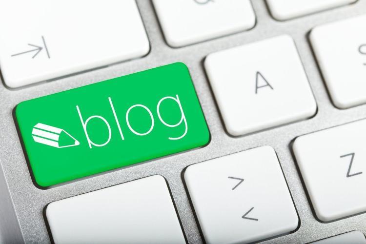 Como lucrar com um blog