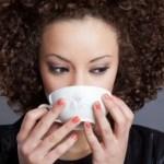 blogwallet.com, coffee