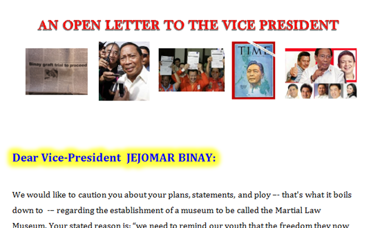 an-open-letter-to-Vice-President-Binay1
