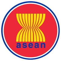 Asean emblem