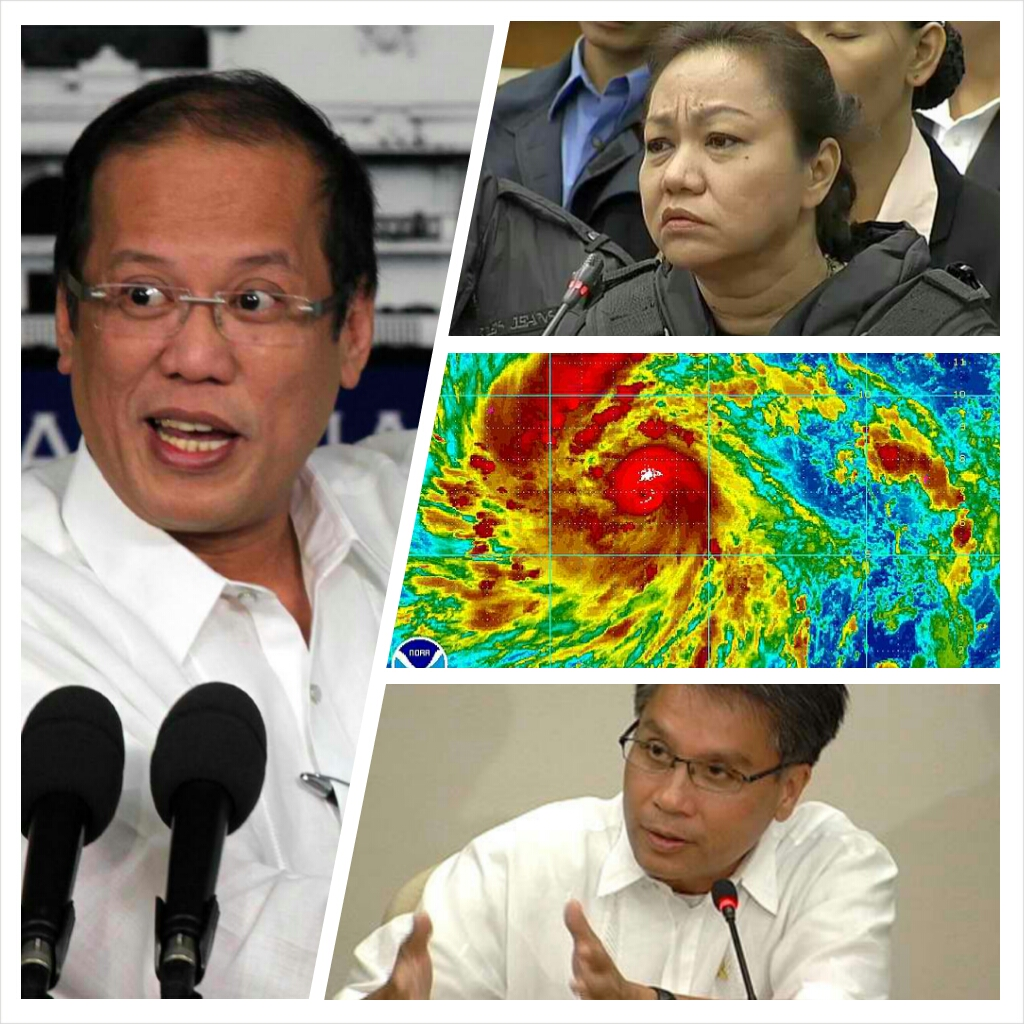 top 8 moments of aquino
