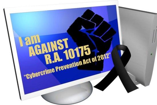 cybercrime-logo