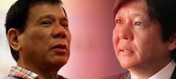 Duterte-Marcos