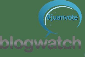 juanvote-blogwatch