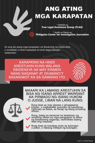 PCIJ-Know-Your-Rights-4-333x500