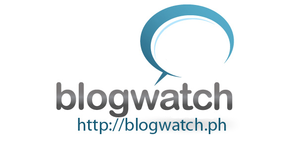 blog-watch-logo