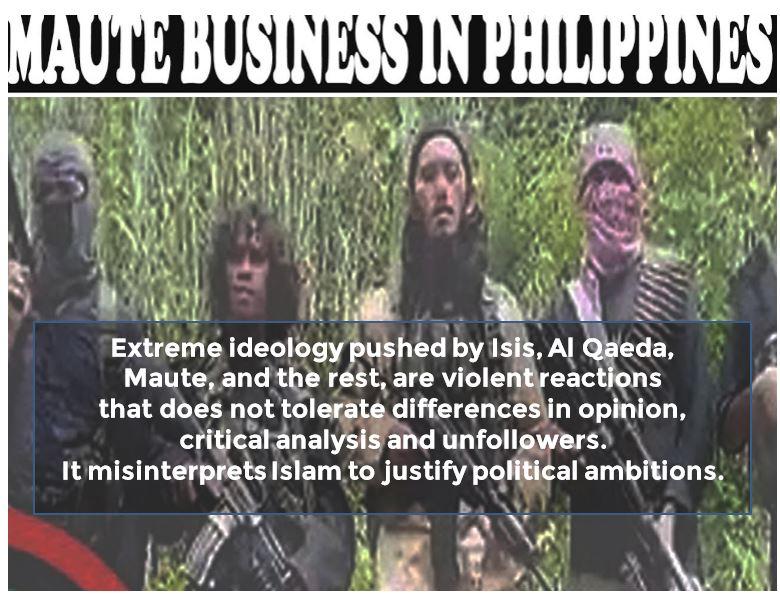 violent extremism2