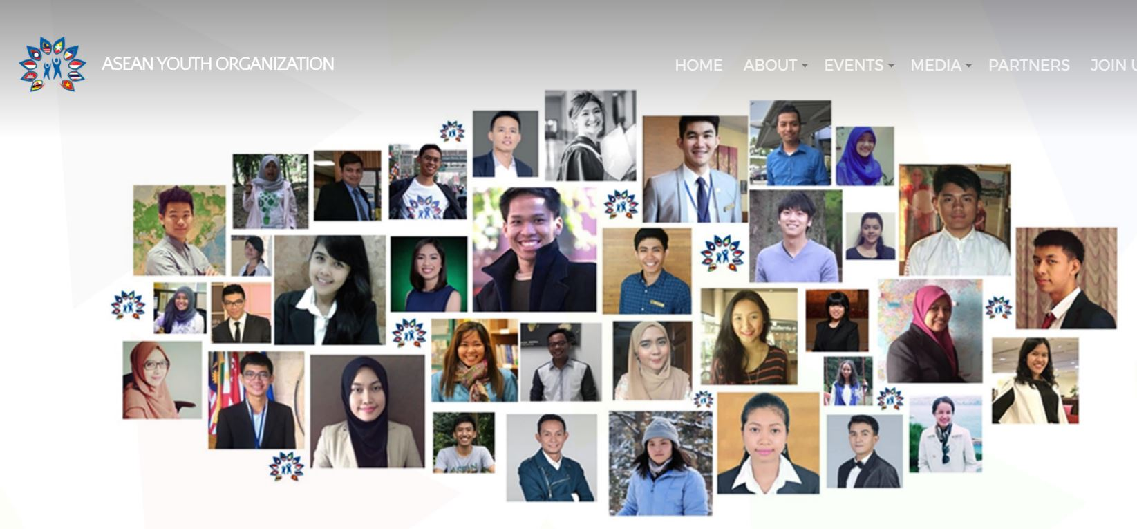 asean youth organization