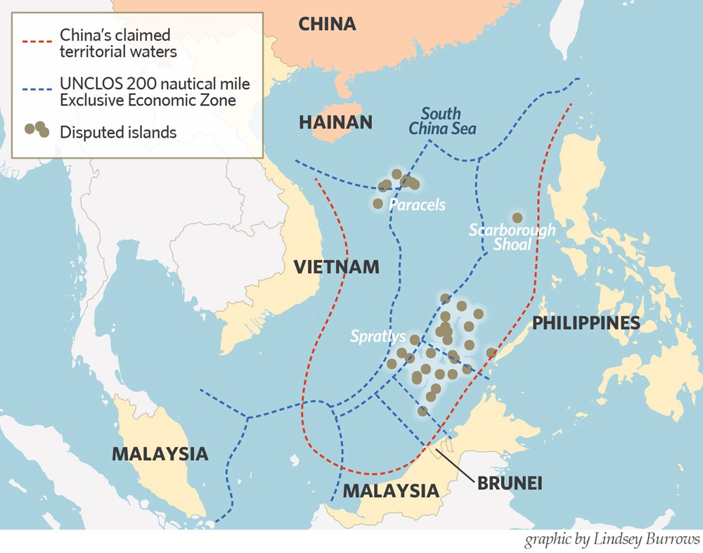 West-philippine-sea-South-China-Sea-claim